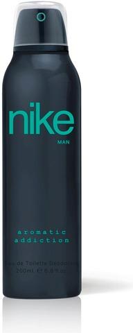 Nike Aromatic Addition Man EdT suihkedeodorantti 200ml