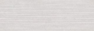 Lvn 18 Beige 20X60 Lasitettu Seinälaatta