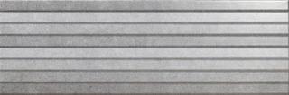 LVN 17 Terracotta 20X60 Lasitettu Seinälaatta