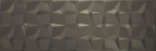 Prospect Epoque Antracite Seinälaatta 20X60 Cm 1,08M2