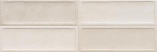 Omnium Minibord Beige Seinälaatta 20X60 Cm 1,08M2