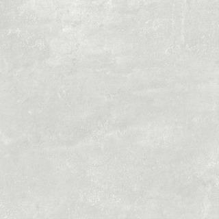 Streer Art Ceniza Lattialaatta 60X60 Cm 1,07M2