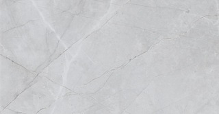 Sonata Ceniza seinälaatta 31x60 cm 0,93m2