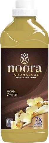 Noora 925Ml Royal Orchid Huuhteluaine