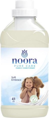 Noora 575ml Soft Embrace huuhteluaine