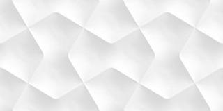 Lpc Valkoinen Seinälaatta Terra Decor 30X60 White Gl