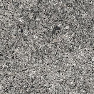 Mars Dark Grey Lattialaatta 10X10 Cm 1,2M2