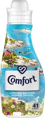 Comfort Huuhteluaine Limited edition 750 ml
