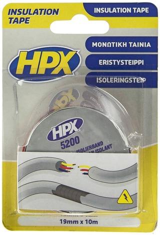 Hpx Eristysteippi 19Mm 10M