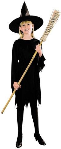 Ilmapallokeskus Asulajitelma Halloween Lasten