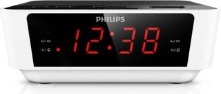 Philips Kelloradio Aj3115