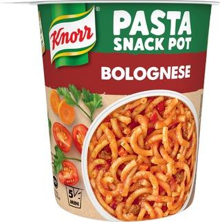 Knorr Snack Pot Bolognese 68 G