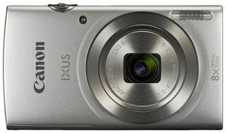 Canon Ixus 185 Essential Kit Kamera Hopea
