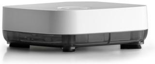 One For All Sv1810 Bluetooth-Vastaanotin