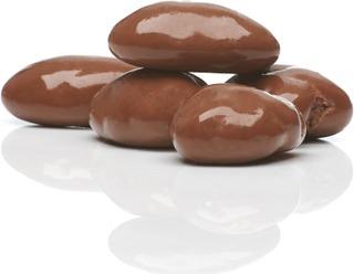 Maitosuklaa-pekaanipähkinä 3x1kg