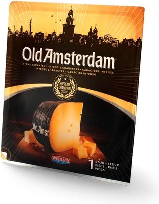 Old Amsterdam 150G Gouda