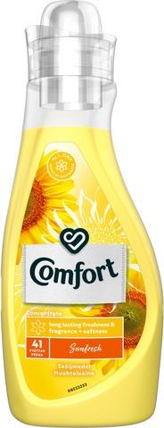 Comfort Huuhteluaine Sunfresh 750 Ml