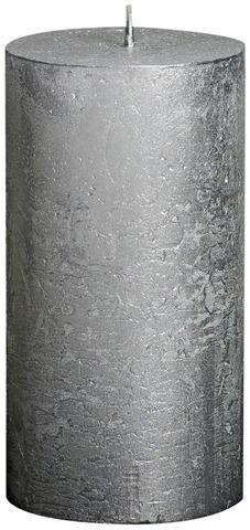 Bolsius Rustiikkikynttilä 68X130 Metalli