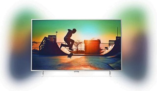 """Philips 32Pfs6402/12 Full Hd Android Tv 32"""""""