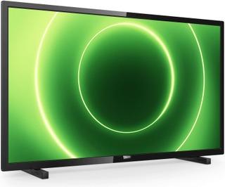 Philips Smart Tv 32Phs6605/12 Hd Hdr