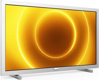 Philips Tv 24Pfs5525/12 Full Hd