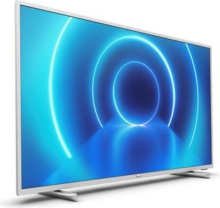 Philips Smart Tv 50Pus7555/12 Uhd Hdr