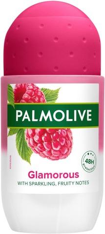 Palmolive Glamorous Antiperspirantti Roll-On 50Ml