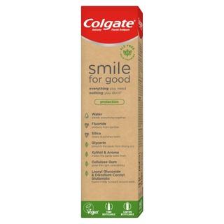 Colgate Smile For Good Hammastahna 75Ml