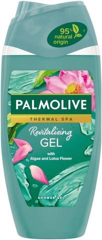 Palmolive Wellness Revitalize Suihkusaippua 250Ml