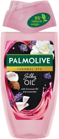 Palmolive Wellness Radiance Suihkusaippua 250Ml
