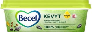 Becel 400G Kevyt 38% Kasvirasvalevite