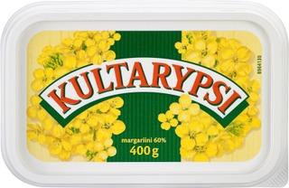 Kultarypsi 400g margariini 60%