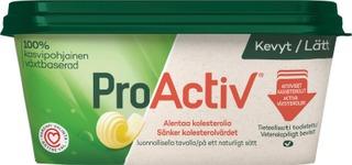 Becel Proactiv 450G Kevyt 35%