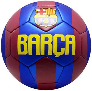 Fc Barcelona Jalkapallo