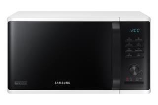 Samsung Ms23k3515aw/Ee Mikroaaltouuni