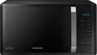 Samsung Mikroaaltouuni Ms23k3523ak/Ee