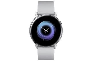 Samsung Galaxy Watch Active Hopea