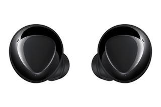 Kuulokkeet Galaxy Buds+ Musta