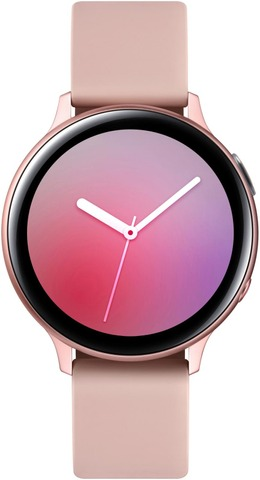 Samsung Galaxy Watch Active2 Älykello (44Mm) 4G Kulta (2020)