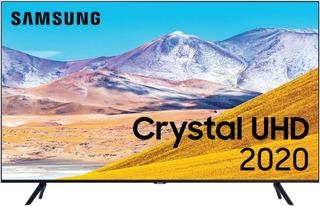 "Samsung Tv 50"" 50Tu8005 Uhd"