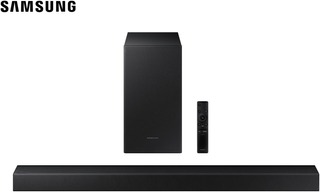 Samsung Soundbar Hw-T440