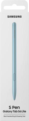 S Pen Galaxy Tab S6 Lite, Sininen