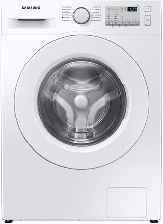 Samsung Pesukone Ww82t4041eh/Ee
