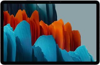 Galaxy Tab S7 11'' Wifi 128Gb Black