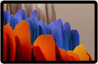 Galaxy Tab S7 11'' 4G 128Gb Bronze