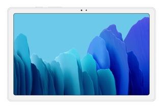 Galaxy Tab A7 10.4 Wifi 32Gb Silver
