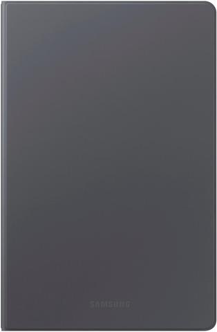 Suojakuori Book Cover Tab A7 Musta