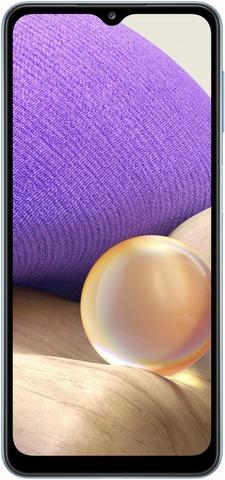 Samsung Galaxy A32 5G 64Gb Sininen
