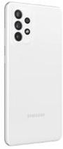 Samsung Galaxy A72 128Gb Valkoinen