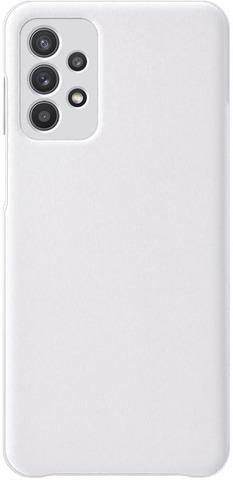 Samsung Suojakuori S View Wallet A32 5G Valk.